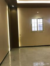 شقق 3 و 4 و 5 و6 غرف للبيع