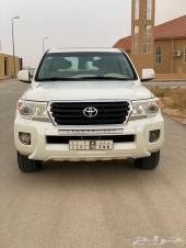 جكسار 2012 نظيف سعودي  للبيع