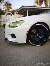 BMW Very spacial