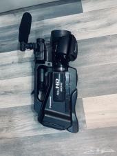 كاميرا فيديو باناسوينك للبيع