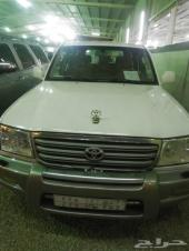 VXR 2004