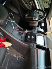 فورد توريس 2014 Ford Taurus