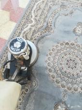 شركة تنظيف مجالس مكيفات منازل خزانات شقق فلل