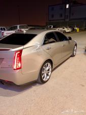 ATS 2013 V6 نظيفه