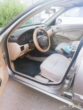 Nissan Sunny 2011 216000KLM - Auto Gear
