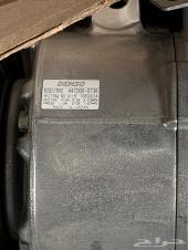 كمبروسرات لكزس 430 جديد ومجدد ومستعمل امريكي