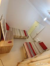 شقة مميزة في اسطنبول في القسم الأوروبي