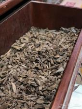 دقة عود مروكي طبيعي سعر الكيلو(4200)بسعر جملة