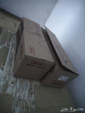 مساعدات سوناتا 2013