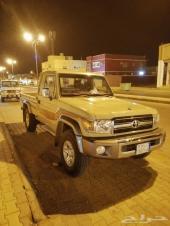 شاص سعودي 2015 ماشي 129 الف