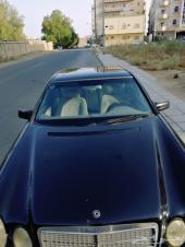 مرسيدس أبو عيون 95