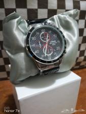 ساعة لورس من سيكو LORUS