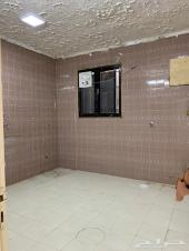 شقة للايجار 4 غرف ايجار سنوي 14 الف ريال