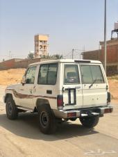 للبيع ربع مستعمل 2019 سعودي