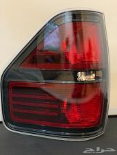 شمعات خلفية فورد F150 موديل 09-14 جديدة