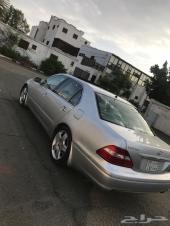 لكزس430 سعودي