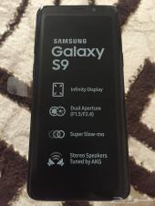 جالكسي للبيع GALAXY S9