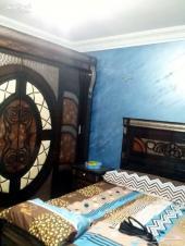 شقة ايجار لقاهرة الجيزة حي فيصل شارع العشرين