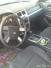 Chrysler charger 2010 v6
