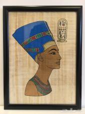 للبيع براويز فرعونية