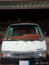 باص اورفان م 92 11 راكب مجدد بالعيص