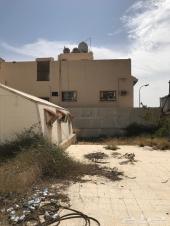 منزل جاهز اوبركس في مدينة الطائف