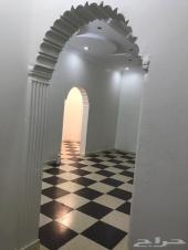 شقة عوايل للايجار خميس مشيط حي الراقي