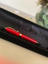 مزاد قلم فخم اصلي