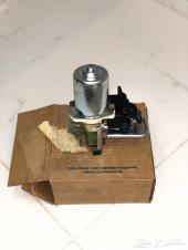 جهاز الشنط شفط  كاديلاك أصلية GM