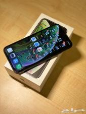 ايفون iphone xs