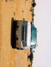 تاهو 2007 LTZ للبيع