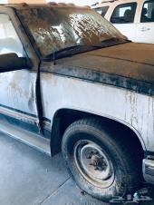 للبيع سوبرمان  1993 تشليح