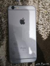 ايفون 6s 64GB