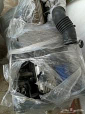 مكينة ديزل للاندكروزر والشاص من 92الى 2006