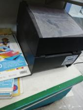 جهاز مبيعات سمارت