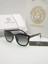 نظارات ماركة فرزاتشي