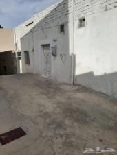بيت شعبي للبيع في مكة المكرمة