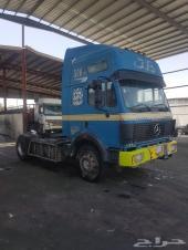 راس شاحنة للبيع الشرقيه