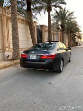 هوندا اكورد خليجي V6 فل كامل 2016