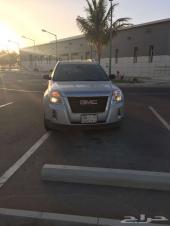 سيارة جمسي ترين للبيع