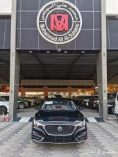 سيارة MG6