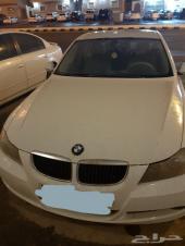 BMW موديل 2008