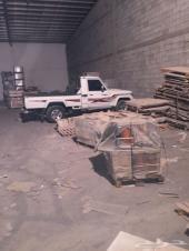 شاص موديل 2010مرهم14 السياره في اليمن مصدره ا