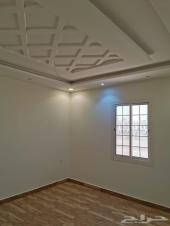 شقة 4 غرف و3 للايجار ابحر الشماليه(الياقوت)