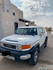 اف جي 2010 - القصيم - الرياض