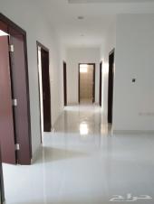 دور للايجار جديد في الرياض حي النرجس