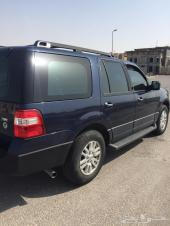 FORD - EXPEDITION 2013