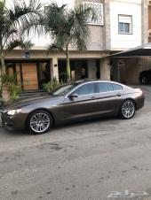BMW.640.2013