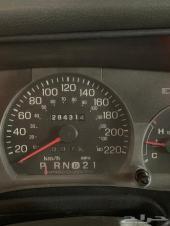 فورد 2004