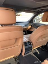 BMW730 Li بي أم دبليو 2014